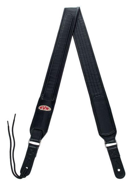 Evh Premium Guitar Strap 42