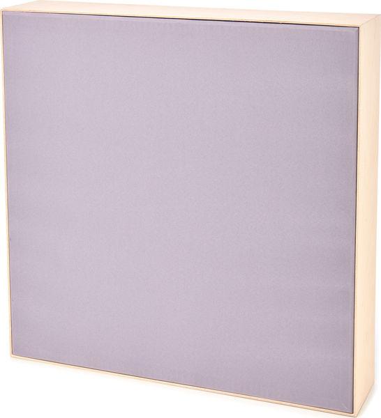 Hofa Absorber grey