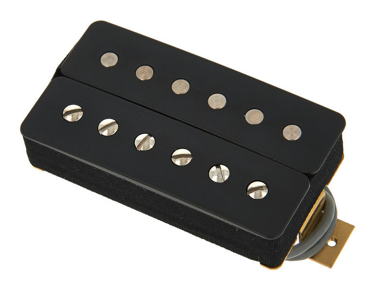 PRS 59/09 Treble Pickup ACC-3404
