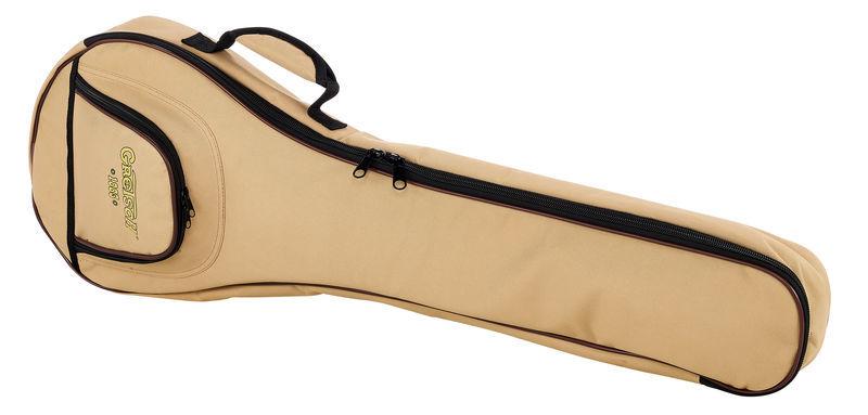 Gretsch G2182 Dixie Banjo Gig Bag