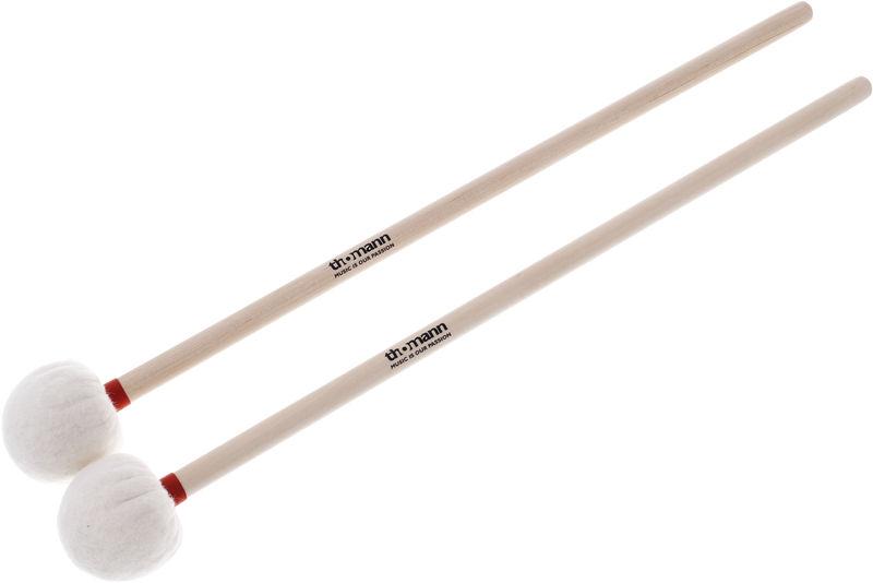 Thomann PSH 3 timpani mallet