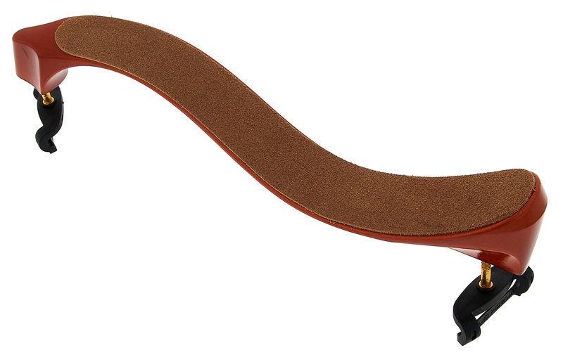 Mach One Hook Viola 230 - 260mm