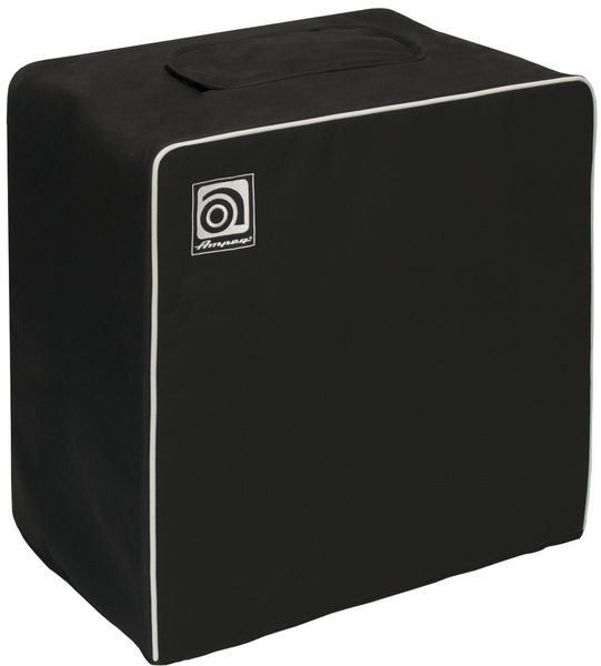 Ampeg Cover PF-115HE/PF-210HE