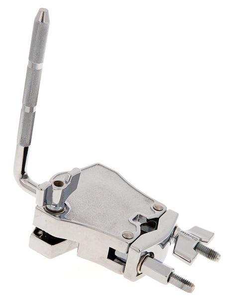 Gibraltar SC-SLRM Tom Holder 10,5mm