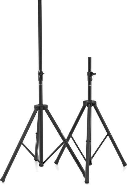 Millenium BS-2211B MKII Set