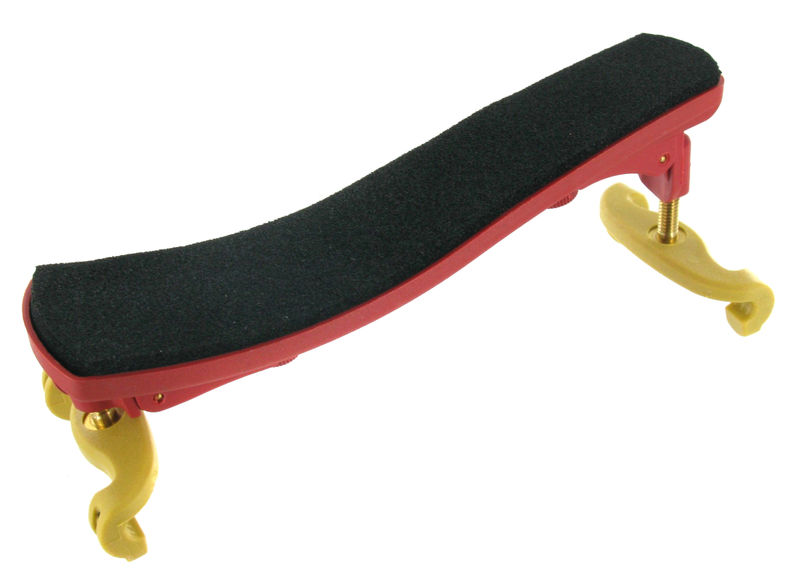 Kun Mini Collapsible 1/4 - 1/16 RD
