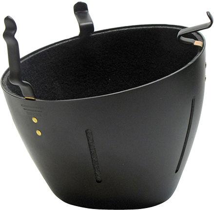 """Soulo Mute Tenor Trombone Bucket 8-1/4"""""""