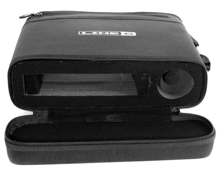 Line6 Carry Case XD-V70
