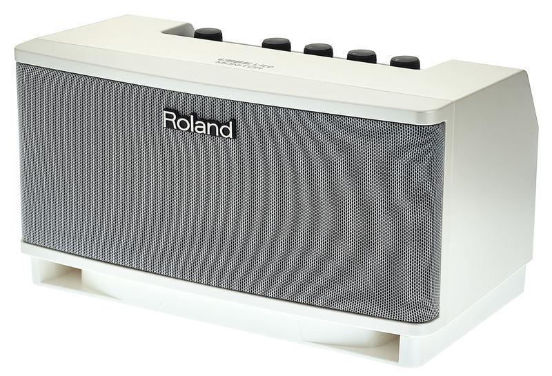 Roland Cube Lite Monitor