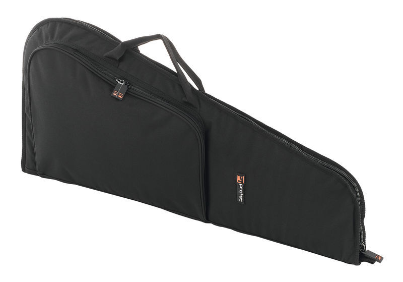 Protec CF208E Mandolin Bag