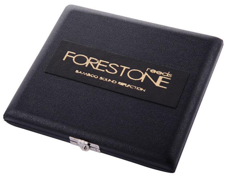 Forestone Reed Case Baritone