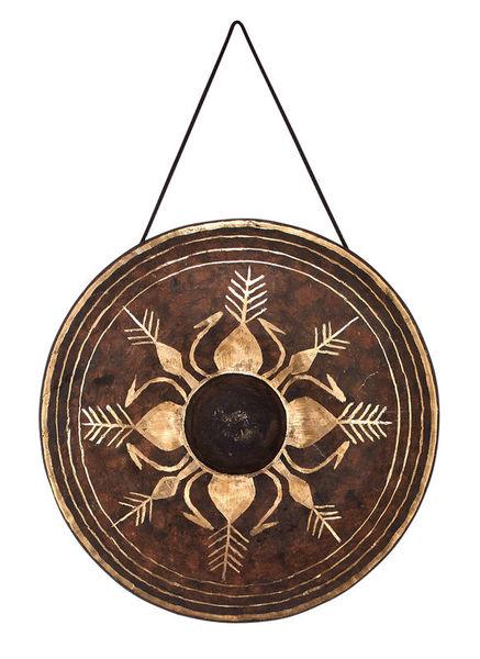 Asian Sound Thai Gong Sun 53cm