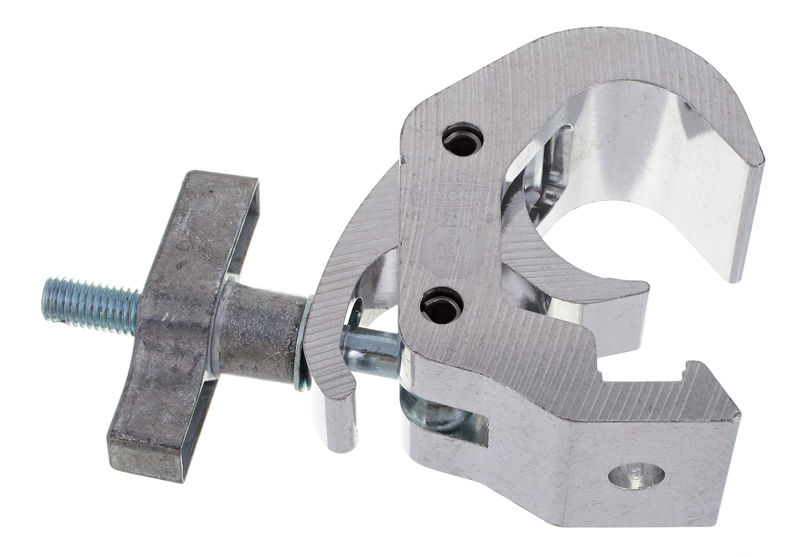 Doughty T58200 Basic Trigger Clamp pol