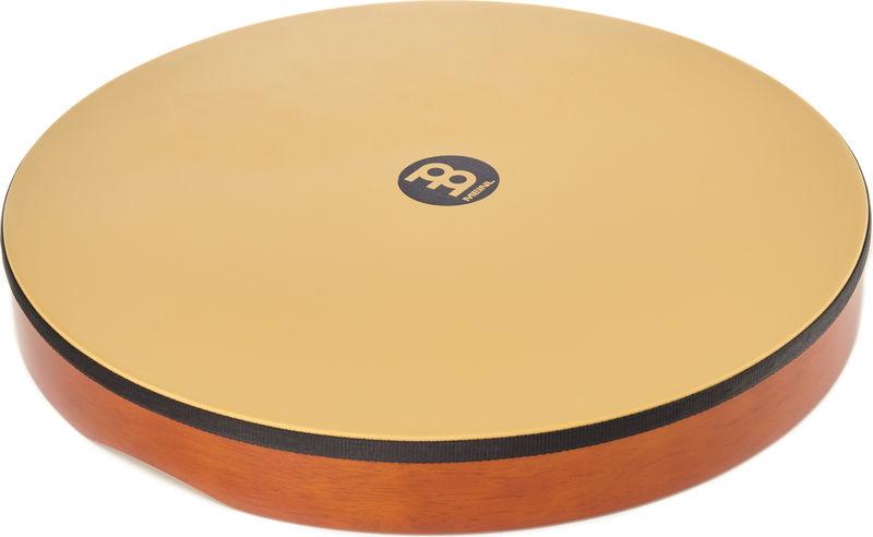 Meinl HD20AB-TF Hand Drum True Feel