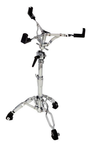 Mapex SF1000 Falcon Snare Stand