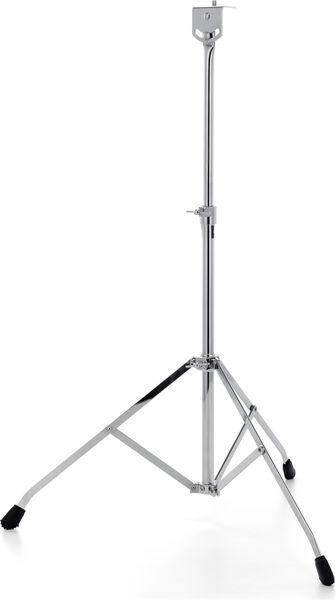 Evans ARF-STD Practice Pad Stand