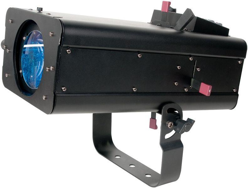ADJ FS600LED Follow Spot LED
