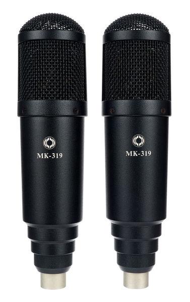 Oktava MK 319 MSP