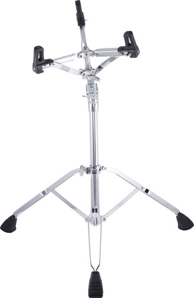 Pearl S-1030L Snare Drum Stand