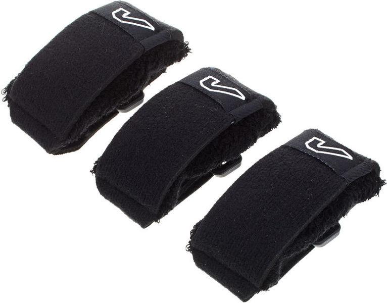 Gruvgear Fretwraps SM 3 Pack