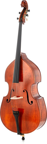 Thomann Bohemia Double Bass 3/4 SOL AR