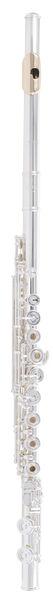 Pearl Flutes Elegante 795 RE - Vigore