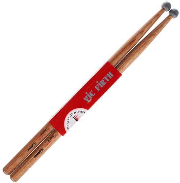 Vic Firth SRH2CO Practice Stick