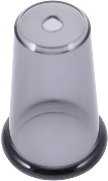 Wurlitzer Mouthpiece Protecting Cap