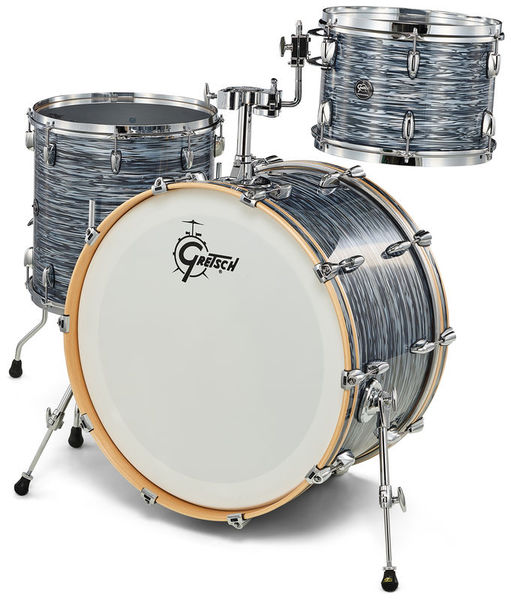 Gretsch Drums Renown Maple Rock -SOP