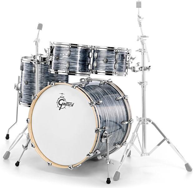 Gretsch Drums Renown Maple Standard -SOP