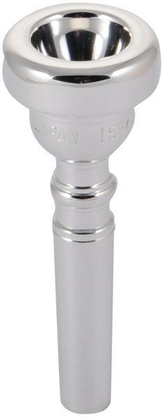 Yamaha Mouthpiece Flugelhorn 15F4