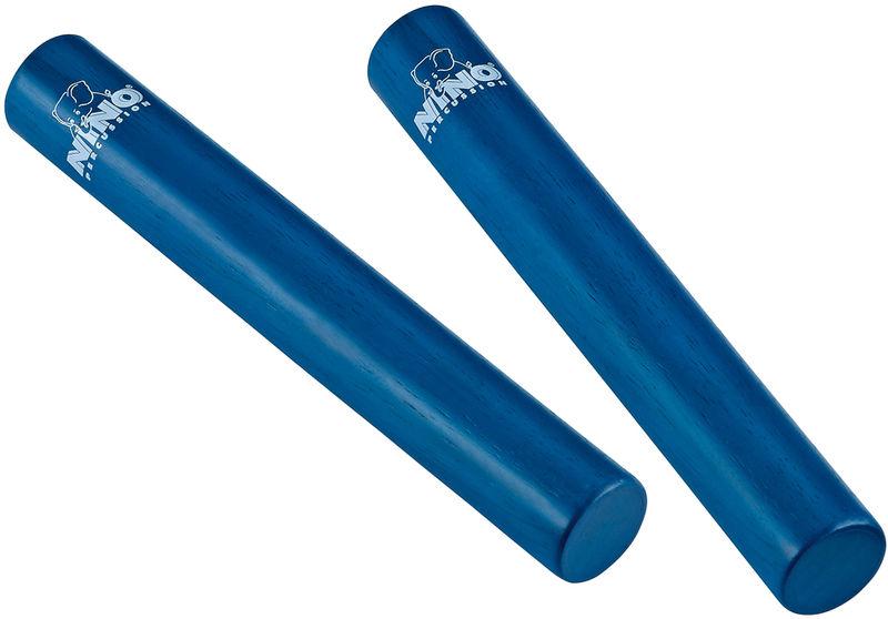 Nino Nino576B Rattle Sticks
