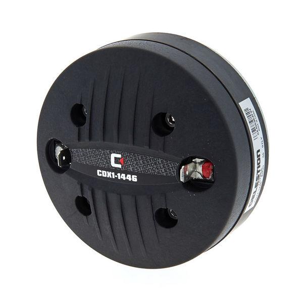Celestion CDX1-1446