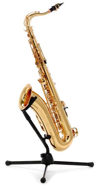 Yamaha YTS-62 Tenor Sax