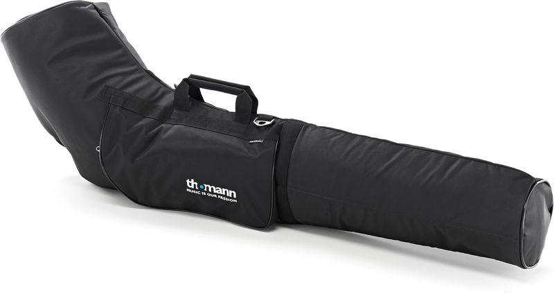 Thomann Alphorn Bag black