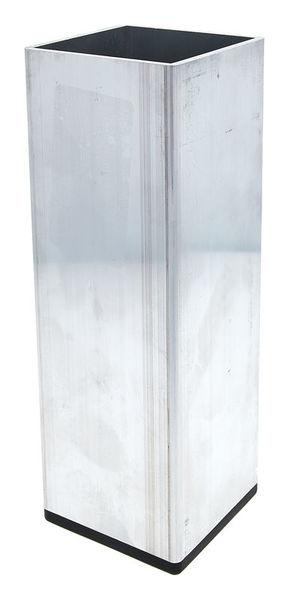Stageworx Fixed Leg Typ60 20cm