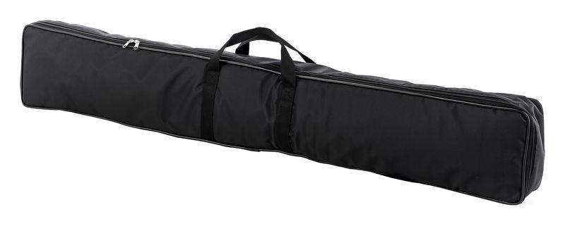 Meerklang Bag for Tambura G