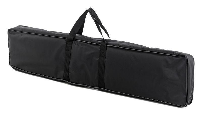 Meerklang Bag for Sitartambura C