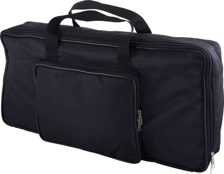 Meerklang Bag for Saitentambourin 8