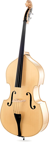 Thomann 11NA 4/4 Europe Double Bass