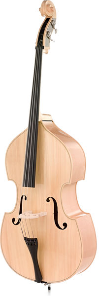 Thomann 33NA 3/4 Europe Double Bass