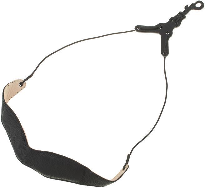 Cebulla S Strap for Saxophone Standard