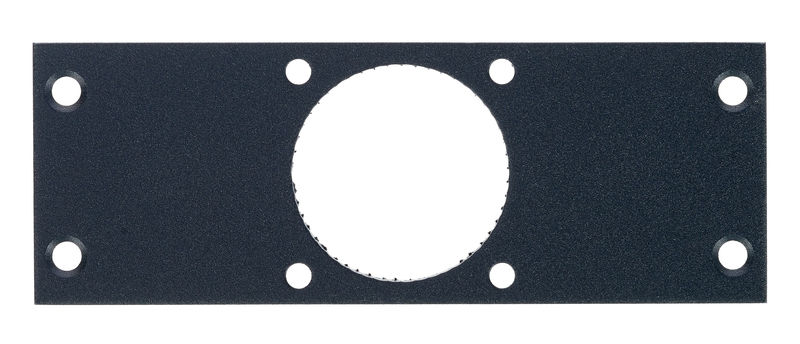Sommer Cable Stagebox Adapter Cover CIRLK37