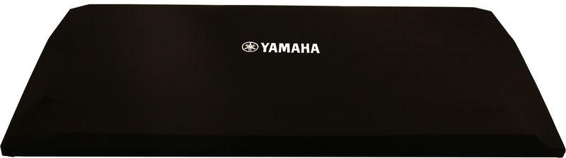 Yamaha DC-210