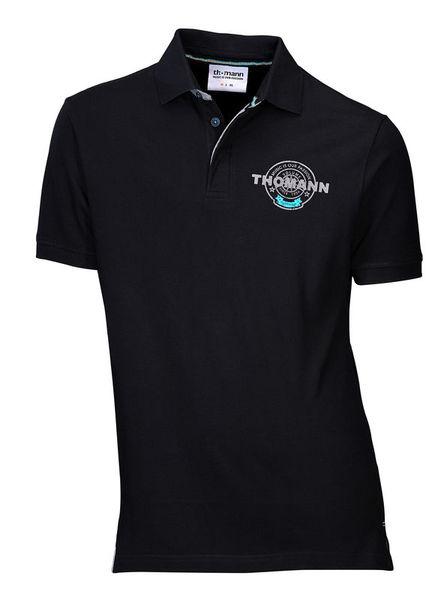 Thomann Collection Polo Shirt L