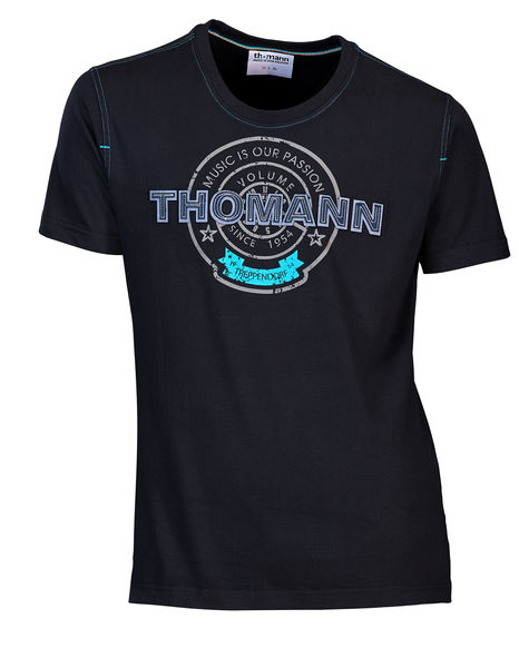 Thomann Collection T-Shirt M