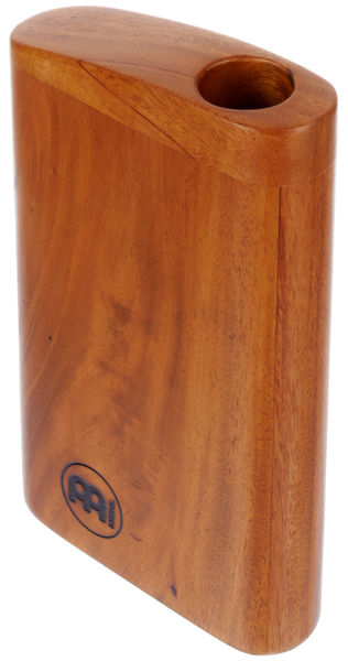 Meinl DDG-BOX Travel Didgeridoo