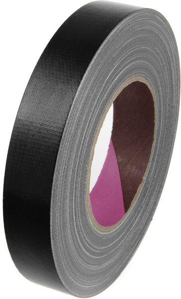 Gerband Tape 250/20mm Black