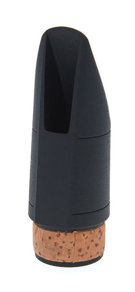 AW Reeds Bass Clarinet F195