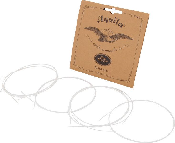 Aquila 17U Tenor Ukulele Strings